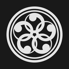 Awesome 'simbol' design on TeePublic! - Funny Cool Shirt (SciFi Tshirts)