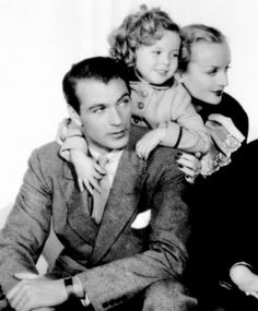 Carole Lombard, Shirley Temple, Gary Cooper - Now and Forever 1934 Golden Age Of Hollywood, Hollywood Stars, Classic Hollywood, Old Hollywood, Hollywood Icons, Gary Cooper, Classic Movie Stars, Classic Movies, Cary Grant