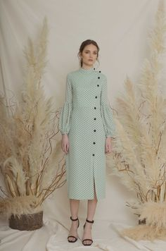 Dresses With Sleeves, Long Sleeve, Sweaters, Photography, Wedding, Vw, Fashion, Wedding Outfits, Long Party Dresses
