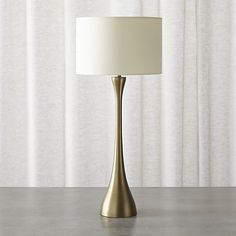 Buffet Lamps Clearance