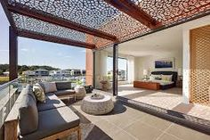 Image result for metricon outdoor