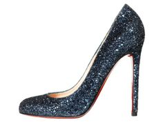 The High-Heel Workout | Healthy Living - Yahoo! Shine