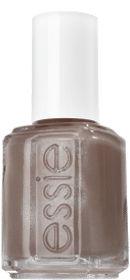 Mochacino - Shimmery Neutral Nail Polish by Essie