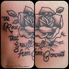 Tupac inspired piece by Kryss (@tattoosbykrysshalloween) from yesterday. He has space mid week in July and Saturdays from mid August. For booking information please contact us on 07596 237 438 or worcestertattoostudio@hotmail.co.uk Facebook: http://ift.tt/2sJgWBk #tattoosbykrysshalloween #krysshalloween #beartattoo #wolftattoo #mendhistyletattoo #blackandgreytattoo #boldtattoo #silverbackink #fusionink #stencilstuff #killerinktattoo #killerink #ink #workinprogresstattoo #wiptattoo…