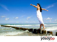 La templanza. SPEAKER PP ELIZONDO. La templanza es la virtud que recomienda moderación en la atracción de los placeres y procura el equilibrio en el uso de los bienes creados. Asegura el dominio de la voluntad sobre los instintos y mantiene los deseos en los límites de la honestidad. El doctor PP Elizondo imparte conferencias enfocadas a contar con una templanza firme. Le invitamos a visitar la página www.yosoypp.com.mx, o contáctenos al 01-800-yosoypp (96 769 77).  #yosoypp