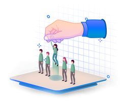 We provide temporary employment contract for recruiting various type of technical skills employee for many association at less fee for their recruiting services then we are the best option for you. Just visit our site for more information. Contract Jobs, Employment Service, Recruitment Services, Resource Management, Information Technology, Human Resources, Productivity, Mumbai, Projects