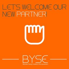 Partnership realizzata da BYSE (Bocconi Young Students Entrepreneurs) con JUSTKNOCK dal 23 aprile 2015