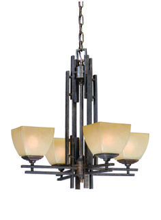 A beautiful chandelier to warm up a space! http://www.menards.com/main/lighting-fans/indoor-lights/chandeliers/mission-4-light-23-25-charcoal-chestnut-chandelier-4lt/p-2049559-c-7493.htm?utm_source=pinterest&utm_medium=social&utm_content=chandelier&utm_campaign=lovelylighting