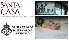 Évora: Praça do Giraldo recebe rastreio cardiovascular a 5 de Novembro | Portal Elvasnews