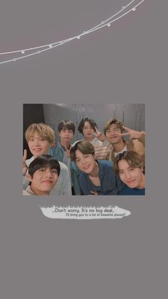 Wallpapers Kpop, Bts Wallpaper Desktop, Bts Wallpaper Lyrics, Cute Wallpapers, Aztec Wallpaper, Pink Wallpaper, Screen Wallpaper, Iphone Wallpapers, Bts Aesthetic Wallpaper For Phone