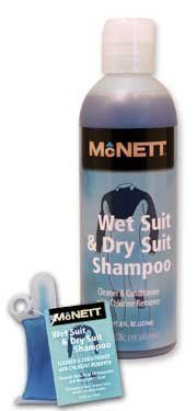Wetsuit Shampoo Care Cleaner Clean, Wet Suit, Surf Suit, Suit Booties, Boots, Gloves and Drysuit Scuba Dive Diving Gear McNett Aquaeal - http://scuba.megainfohouse.com/wetsuit-shampoo-care-cleaner-clean-wet-suit-surf-suit-suit-booties-boots-gloves-and-drysuit-scuba-dive-diving-gear-mcnett-aquaeal.html/