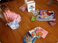 Kounia w Holandii Monopoly, Games, Gaming, Plays, Game, Toys