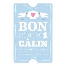 bOn pOur #2