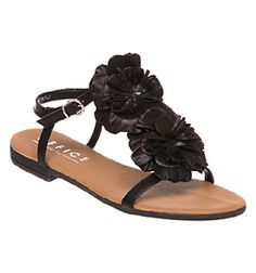 NARCISSUS SANDAL - style no: 3220