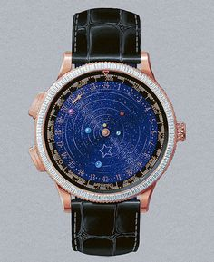 Vacheron constantin watches and side by side on pinterest