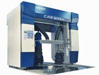 New-generation automatic car wash/car wash machine price https://app.alibaba.com/dynamiclink?touchId=60055933892