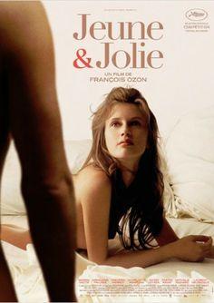 Genç ve Güzel – Jeune et jolie Türkçe Dublaj izle http://turkcedublajlifilm.com/genc-ve-guzel-jeune-et-jolie-turkce-dublaj-izle/