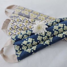 Butterfly Heating Pad Microwavable by ArdentHandsDesigns on Etsy