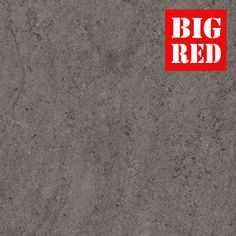 Amtico Signature Stria Rock: Best prices in the UK from The Big Red Carpet Company
