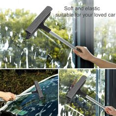 Back To Search Resultstools Lovely 7pcs Cerium Oxide Powder Car Glass Polishing Windscreen Scratch Remover To Suit The PeopleS Convenience