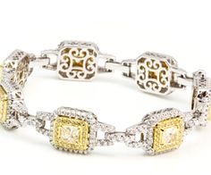 Gemelody  Is this beautiful or what?   love jewelry