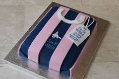 Image result for jack wills cake topper