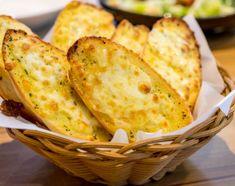 6 truques para fazer o melhor pão na chapa: fofinho, crocante e sem queimar