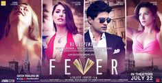 DOWNLOAD - FEVER 2016 BOLLYWOOD MOVIE SONGS - MUSICPUNJAB !  https://musicpunjab.blogspot.in/2016/07/download-fever-2016-bollywood-movie.html