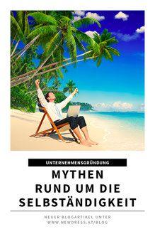 Stress, Start Ups, Beach Mat, Outdoor Blanket, Blog, Tips, Blogging, Psychological Stress