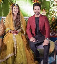 New Pakistani Dresses, Pakistani Wedding Outfits, Pakistani Bridal, Bridal Dress Design, Bridal Lehenga Choli, Celebrity Kids, Girly Pictures, Cute Girl Poses, Pakistani Actress