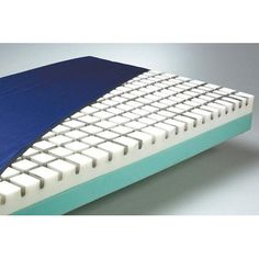 apollo 3port low air loss mattress u0026 app system the apollo 3port alternating pressure air flotation mattress system with gentle low air loss iu2026