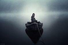 Photograph Fog by Photomeca .. on 500px