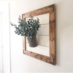 Large Shiplap Wall Decor by LittleBrownNest on Etsy https://www.etsy.com/listing/258016310/large-shiplap-wall-decor