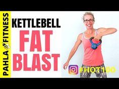 kettlebell cardio,kettlebell training,kettlebell circuit,kettlebell for women Circuit Kettlebell, Kettlebell Training, Kettlebell Swings, Cardio Hiit, Kettlebell Deadlift, Interval Training, Strength Training Quotes, Strength Workout, Training