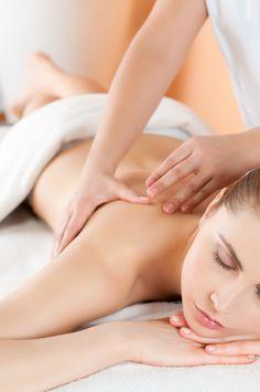 massaggi gay venezia siti escort affidabili