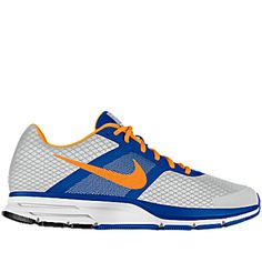 best loved e147a 1b477 Just customized and ordered this Nike Air Pegasus 30 Shield iD Men s  Running Shoe from NIKEiD