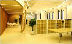 Saatchi & Saatchi interior Saatchi & Saatchi, Interior, House, Design, Home Decor, Decoration Home, Indoor, Home, Room Decor