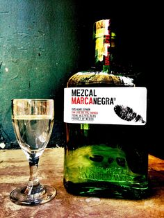 Take a helicopter ride to rural regions of Mexico and pick out the #agave for your #Marca #Negra #Mezcal ... #VIP #Lifestyle #Indulge