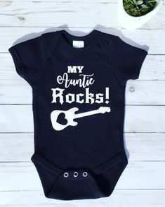 3a7ddead4 120 Best Gender Neutral Baby Clothes images in 2019