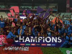 Slideshow : Everything you should know about IPL 2016 - (IPL 9): All you need to know - The Economic Times