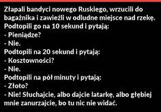 Demotywatory.pl Hahaha Hahaha, Humor, Memes, Funny, Rage, Humour, Meme, Funny Photos, Funny Parenting