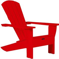 New England chair from Encompass