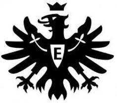 Bildergebnis für Tattoo Eintracht Fra
