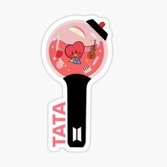 Bts Photo, Foto Bts, Bts Army Bomb, Kpop Diy, Pop Stickers, Bts Merch, Bts Aesthetic Pictures, Bts Korea, Blackpink And Bts