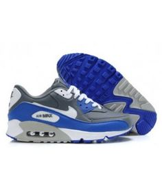 uk availability beec2 40440 Buy Moins Cher Nike Air Max 90 Homme Chaussures Factory Store En Soldes On  Sale 233991 from Reliable Moins Cher Nike Air Max 90 Homme Chaussures  Factory ...