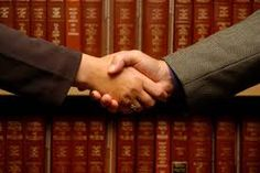 Andrew M Wyatt is a good attorney who takes the time to know his clients.