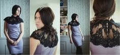 #fashion #russia #russianfashion #designer #russiandesigner #style #lookbook #dress #beautiful #atelier #shop