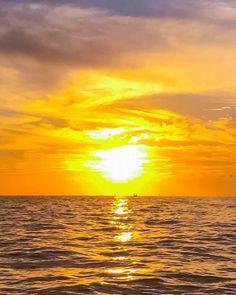 VSCO - New Year New Sun ☀️   laurarago