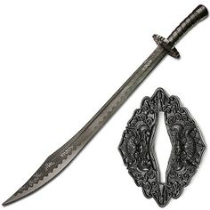 Excellent Quality Modern Synthetic Kungfu Dragon Training Sword