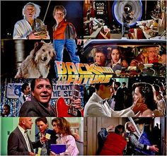Back to the Future 80s Movies, Good Movies, Movie Tv, Future Love, Back To The Future, Great Scott, Bttf, Marty Mcfly, Steven Spielberg